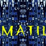 CYMATILIS