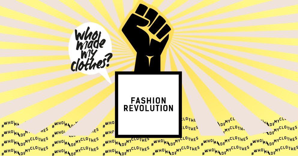 """Okrugli stol """"Održiva i pravedna modna industrija"""""""
