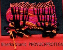 PROVUCI_PROTEGNI