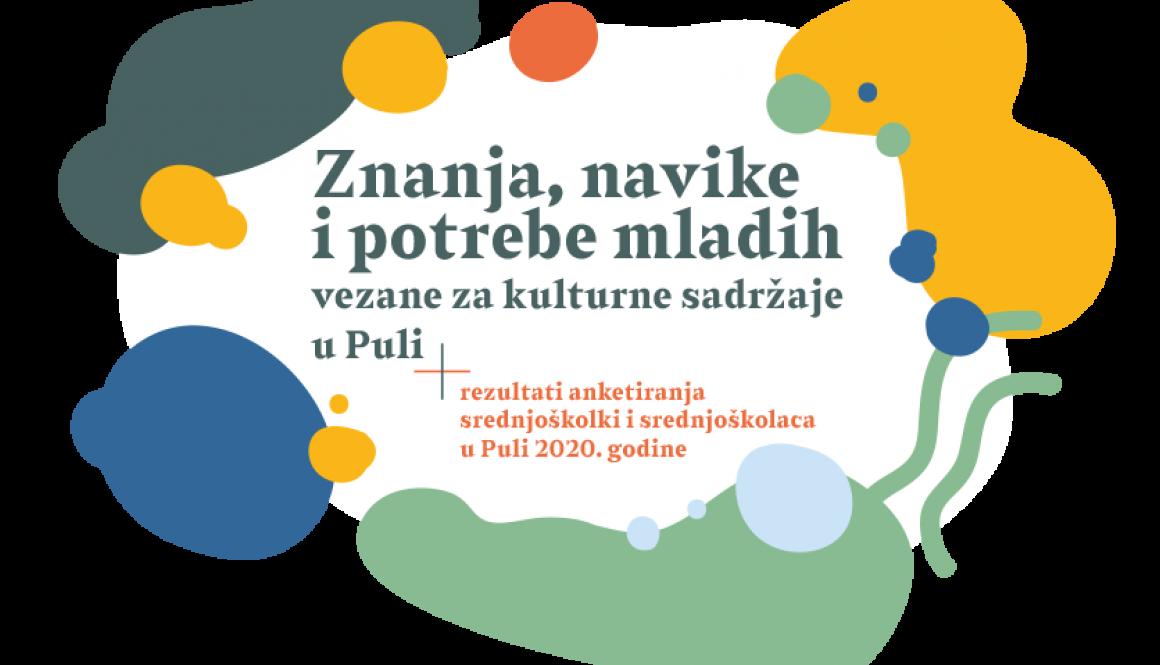 NASLOV-ZA-PRIJENOS