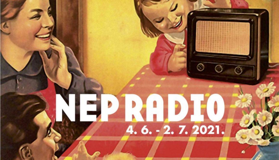 NEP-temp