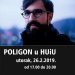CROWDFUNDING-Luka_Piskoric