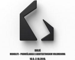 bulic_monoliti