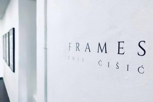 FRAMES_5