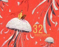 32 Manuel Sumberac 2020 FBevent