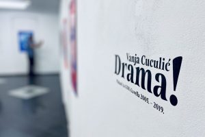 Drama_9