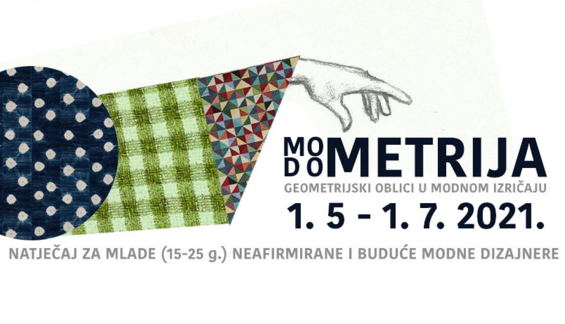 MODOMETRIJA-2021 FB