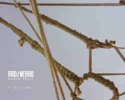 RAD/NERAD